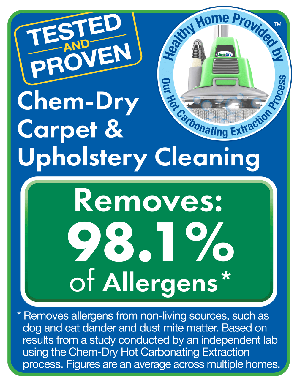 tested and proven san diego upholstery cleaning