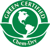 Green-Certified cleaning company in san diego