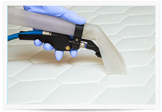 Granite Countertop Cleaning & Polishing in San Diego
