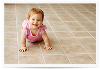 Tile Cleaning Service in San Diego