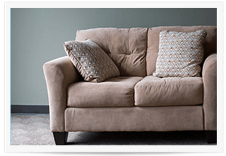 Upholstery Cleaning Service in San Diego