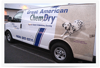 Commercial Cleaning Services in San Diego
