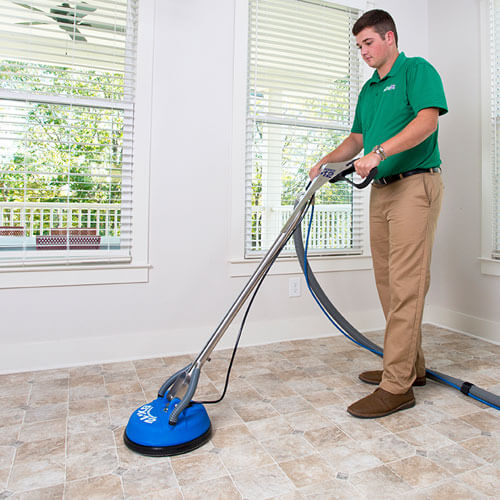 tile and grout cleaning san diego