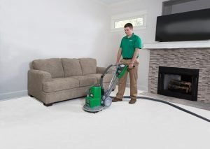 carbonated carpet cleaning in san diego, ca