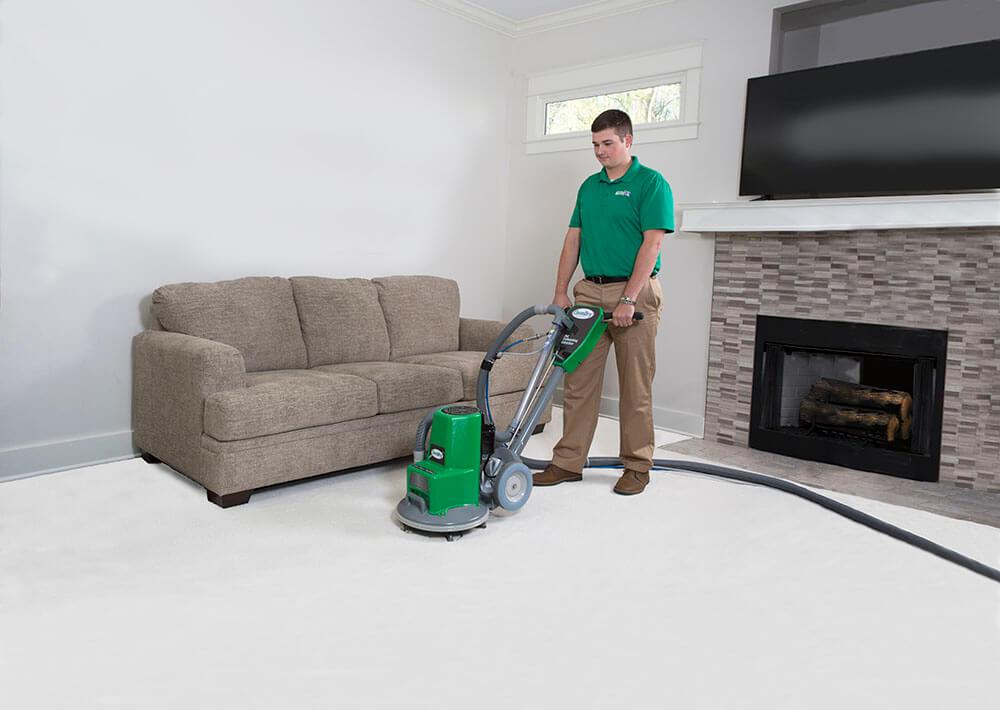 carpet cleaning escondido ca